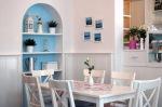 Café Lotti (© Café Lotti)