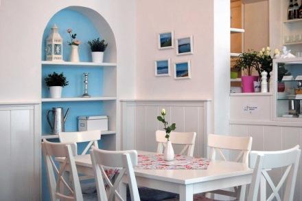 Café Lotti (© Cafe Lotti)