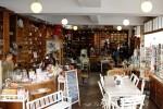 Café Marais (© sueddeutsche.de)