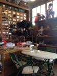 Café Marais (© szenemuc.com)