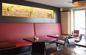 Vorstadt Café (© Citybasics.de)