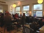 Café Ruffini (© Szene Muc)