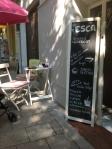 ESCA München (© szenemuc)