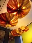 "Lobby im ""angelo"" Hotel(© szenemuc)"