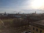 Vorhölzer Blick Dachterrasse (© szenemuc)