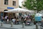 Café Bavarese (© yelp.de)